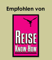 Reise Know How